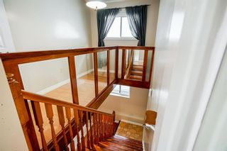Photo 27: 6777 KERR Street in Vancouver: Killarney VE House for sale (Vancouver East)  : MLS®# R2581770