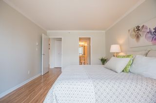Photo 9: 906 488 HELMCKEN STREET in Vancouver: Yaletown Condo for sale (Vancouver West)  : MLS®# R2086319
