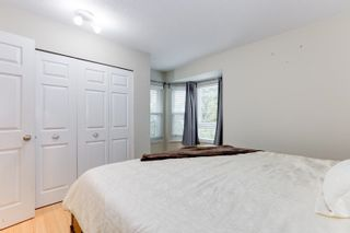 Photo 17: 8676 SW MARINE Drive in Vancouver: Marpole Townhouse for sale (Vancouver West)  : MLS®# R2620203