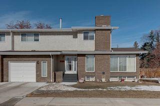 Photo 1: 15332 102 Avenue in Edmonton: Zone 21 House Half Duplex for sale : MLS®# E4231581