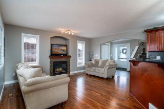 Photo 6: 9702 104 Avenue: Morinville House for sale : MLS®# E4225436
