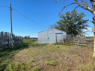 Photo 9: 17015 Otto Church Road in Lundar: R19 Farm for sale : MLS®# 202123384