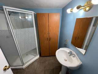 Photo 16: 26510 Twp Rd 611: Rural Westlock County House for sale : MLS®# E4255223
