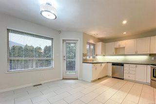 Photo 18: 255 Chestnut St in : PQ Parksville House for sale (Parksville/Qualicum)  : MLS®# 863055