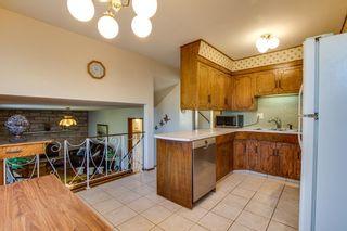Photo 10: 10424 39A Avenue in Edmonton: Zone 16 House for sale : MLS®# E4264425