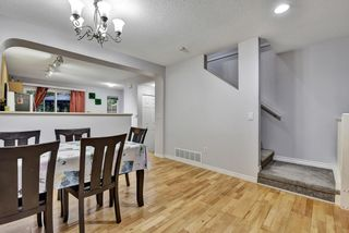 Photo 8: 33 12778 66 Avenue in Surrey: West Newton Townhouse for sale : MLS®# R2625806