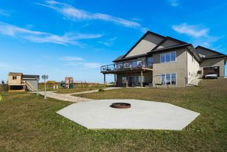 Photo 35: 209 PROVIDENCE Place: Rural Sturgeon County House for sale : MLS®# E4266519