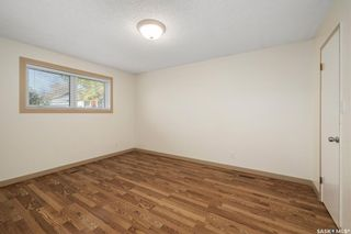 Photo 25: 902 Coppermine Crescent in Saskatoon: River Heights SA Residential for sale : MLS®# SK873602