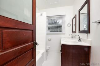 Photo 20: MISSION HILLS House for rent : 3 bedrooms : 1839 Washington PL in San Diego