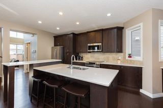 Photo 13: 498 Cranford Drive SE in Calgary: Cranston Detached for sale : MLS®# A1098396