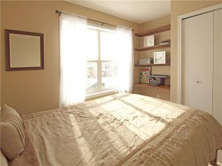 Photo 21: 178 BRIDLEGLEN Road SW in Calgary: Bridlewood House for sale : MLS®# C4103695