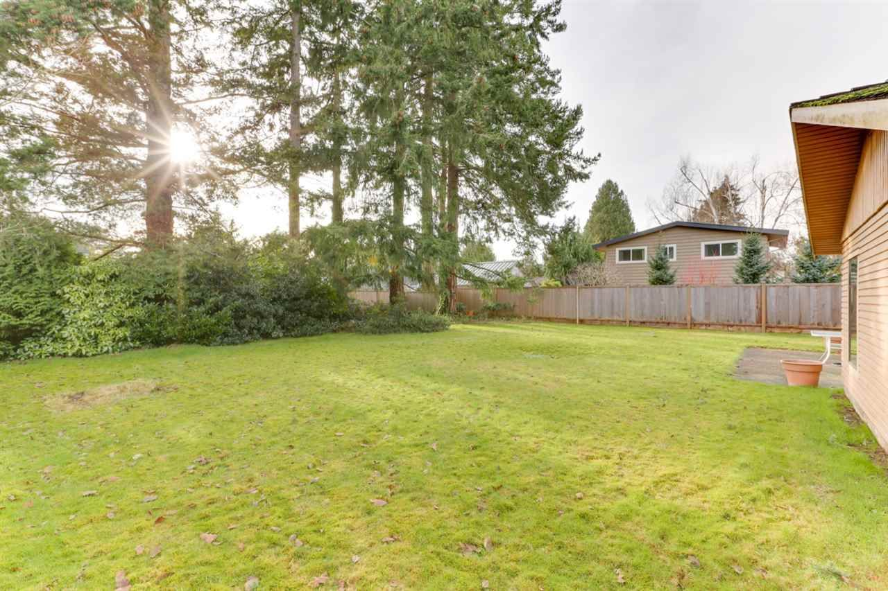 """Photo 25: Photos: 5314 2 Avenue in Delta: Pebble Hill House for sale in """"PEBBLE HILL"""" (Tsawwassen)  : MLS®# R2527757"""