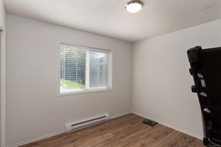 Photo 26: 3859 Epsom Dr in : SE Cedar Hill House for sale (Saanich East)  : MLS®# 872534