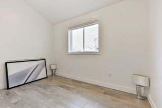Photo 17: 1824 E 13TH Avenue in Vancouver: Grandview Woodland 1/2 Duplex for sale (Vancouver East)  : MLS®# R2581769