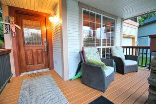 Photo 2: 10062 243A Street in Maple Ridge: Albion House for sale : MLS®# R2578310