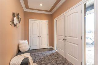 Photo 3: 17467 107 Street in Edmonton: Zone 27 House for sale : MLS®# E4234084