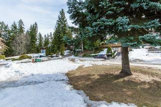 Photo 22: 3421 Northeast 1 Avenue in Salmon Arm: Broadview House for sale (NE Salmon Arm)  : MLS®# 10131122