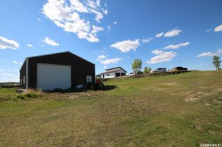 Photo 41: Lazy Ranch Acreage in Battle River: Residential for sale (Battle River Rm No. 438)  : MLS®# SK857191