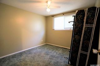 Photo 11: 1772 110th Street in North Battleford: College Heights Residential for sale : MLS®# SK870999