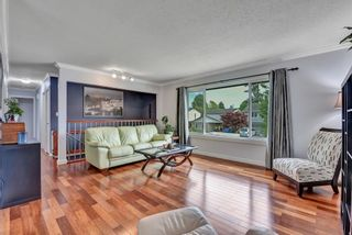 Photo 6: 1729 WARWICK AVENUE in Port Coquitlam: Central Pt Coquitlam House for sale : MLS®# R2577064