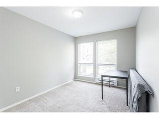 Photo 18: 207 3174 GLADWIN Road in Abbotsford: Central Abbotsford Condo for sale : MLS®# R2593412