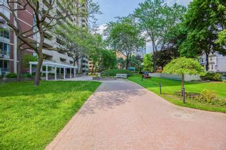 Photo 19: 2214 40 Homewood Avenue in Toronto: Cabbagetown-South St. James Town Condo for sale (Toronto C08)  : MLS®# C4672096