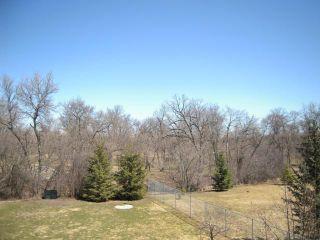 Photo 18: 138 River Springs Drive in WSTPAUL: Middlechurch / Rivercrest Residential for sale (Winnipeg area)  : MLS®# 1307288