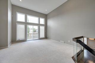 Photo 23: 6161 MAYNARD Crescent in Edmonton: Zone 14 House for sale : MLS®# E4259814