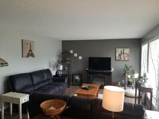 Photo 6: 357 7th Avenue West in Unity: Residential for sale : MLS®# SK858746