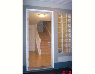 """Photo 8: 10 8590 SUNRISE Drive in Chilliwack: Chilliwack Mountain Townhouse for sale in """"MAPLE HILLS"""" : MLS®# H2702548"""