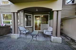 Photo 15: 26 11737 236 Street in Maple Ridge: Cottonwood MR Townhouse for sale : MLS®# R2531228