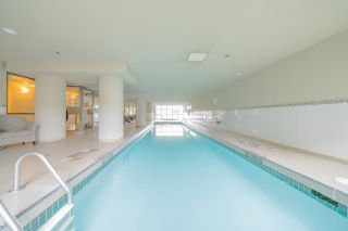 """Photo 5: 1903 1088 QUEBEC Street in Vancouver: Downtown VE Condo for sale in """"THE VICEROY"""" (Vancouver East)  : MLS®# R2548167"""