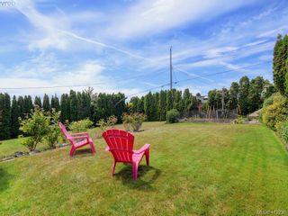 Photo 20: 3034 Larkdowne Rd in VICTORIA: OB Henderson House for sale (Oak Bay)  : MLS®# 817354
