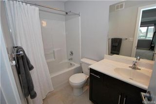 Photo 13: 6 Red Lily Road in Winnipeg: Sage Creek Residential for sale (2K)  : MLS®# 1713010