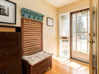 Photo 5: 808 47 Avenue SW in Calgary: Britannia Detached for sale : MLS®# C4237675