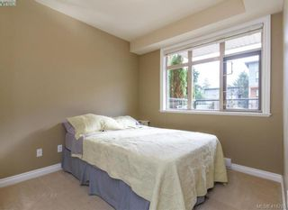 Photo 18: 207 866 Goldstream Ave in VICTORIA: La Langford Proper Condo for sale (Langford)  : MLS®# 826815