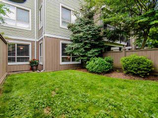 "Photo 23: 127 8915 202 Street in Langley: Walnut Grove Condo for sale in ""THE HAWTHORNE"" : MLS®# R2474456"