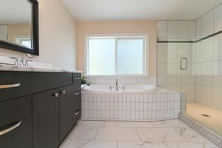 Photo 49: 737 Sand Pines Dr in : CV Comox Peninsula House for sale (Comox Valley)  : MLS®# 873469
