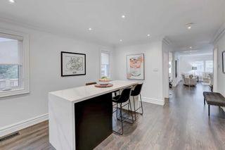 Photo 11: 83 Invermay Avenue in Toronto: Clanton Park House (Bungalow) for sale (Toronto C06)  : MLS®# C5054451