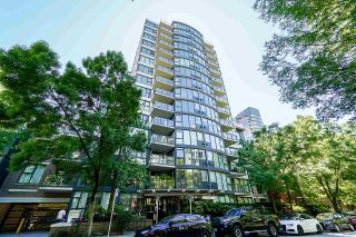 Photo 39: 1302 1428 W 6TH AVENUE in Vancouver: Fairview VW Condo for sale (Vancouver West)  : MLS®# R2586782