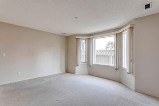 Photo 19: 102 10649 SASKATCHEWAN Drive in Edmonton: Zone 15 Condo for sale : MLS®# E4265960