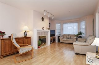 """Photo 7: 210 5375 VICTORY Street in Burnaby: Metrotown Condo for sale in """"THE COURTYARD"""" (Burnaby South)  : MLS®# R2421193"""