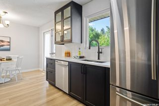 Photo 16: 1313 Elevator Road in Saskatoon: Montgomery Place Residential for sale : MLS®# SK870267