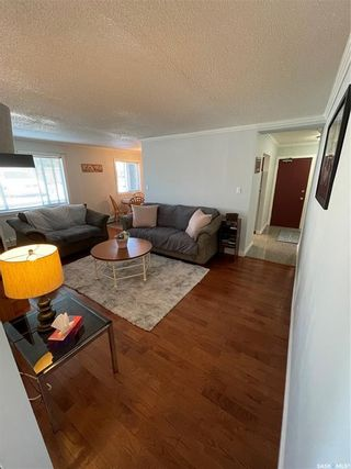Photo 13: 4 1017 Northumberland Avenue in Saskatoon: Massey Place Residential for sale : MLS®# SK862685