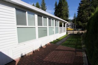 Photo 18: 19 3980 Squilax Anglemont Road in Scotch Creek: North Shuswap Manufactured Home for sale (Shuswap)  : MLS®# 10105308