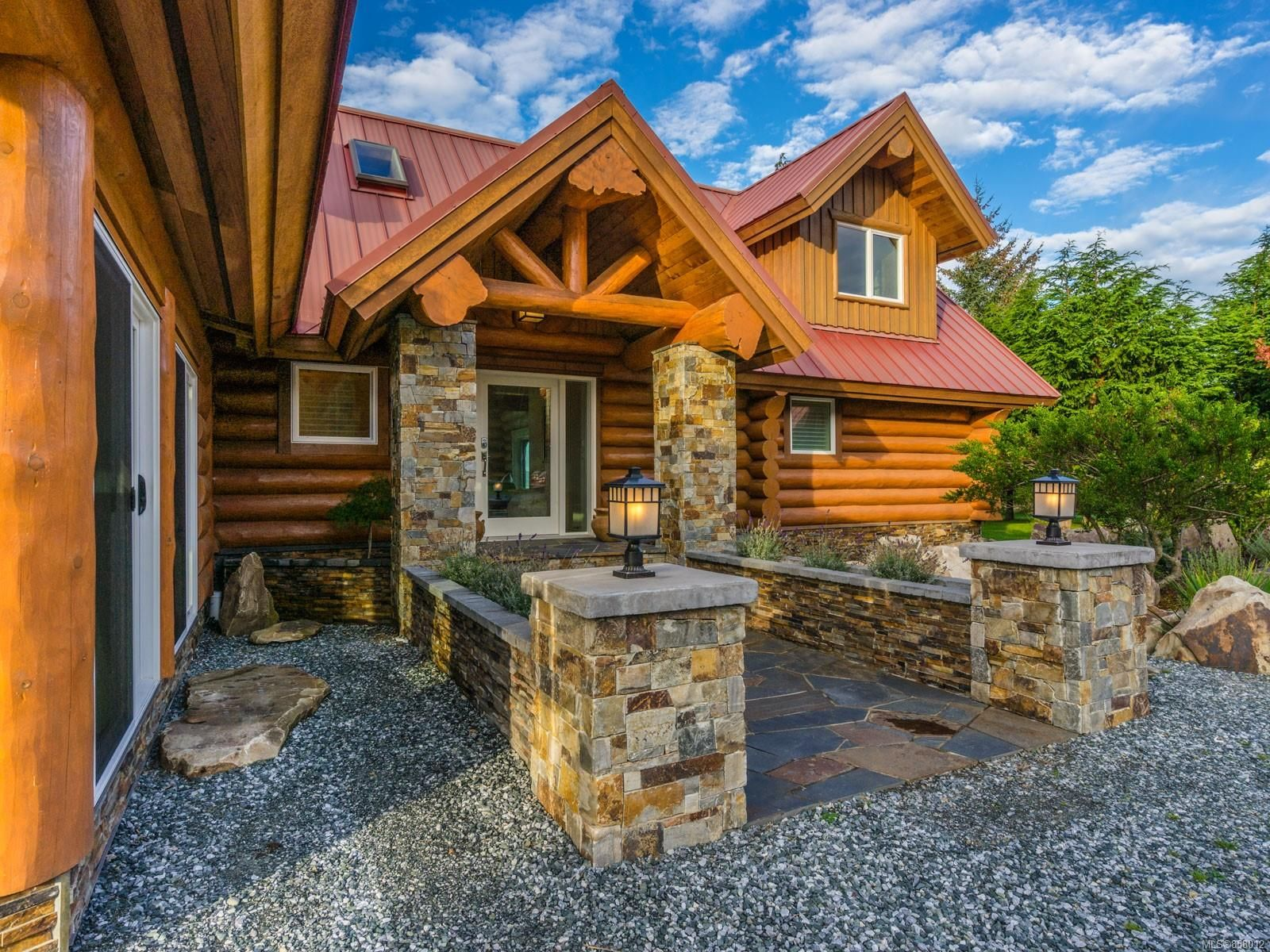 Photo 86: Photos: 6030 MINE Rd in : NI Port McNeill House for sale (North Island)  : MLS®# 858012