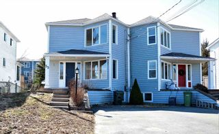 Photo 3: 55 Governors Lake Drive in Timberlea: 40-Timberlea, Prospect, St. Margaret`S Bay Residential for sale (Halifax-Dartmouth)  : MLS®# 202106901