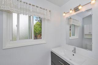 Photo 21: 1819 Dunnett Cres in : SE Gordon Head House for sale (Saanich East)  : MLS®# 878872
