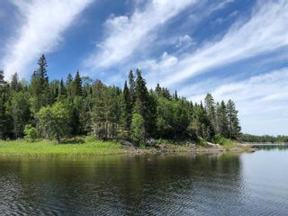 Photo 14: 2 Middle LK in Kenora: Vacant Land for sale : MLS®# TB212525
