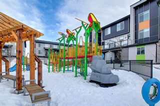 Photo 40: 201 135 Redstone Walk NE in Calgary: Redstone Apartment for sale : MLS®# A1060220